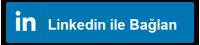 Linkedin ile Giriş Yap